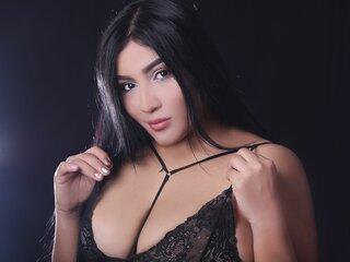 Online livejasmine webcam AdelinRousse