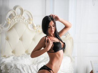 Pictures nude pussy AlexandraIvy