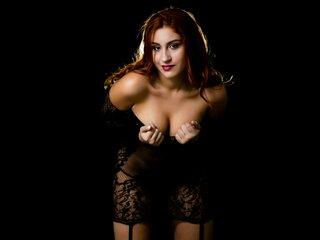 Ass lj photos AliceBrowne