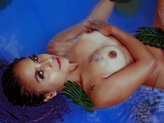 Shows porn live AlisonFoox