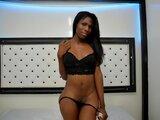 Pictures nude livejasmine Amazingyusleyx