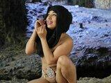 Online ass jasmin AmiraRoshane