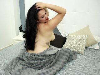 Livejasmin.com jasmine anal AnnyLewels