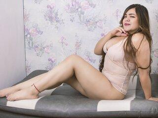 Naked naked porn AntonelaBrain