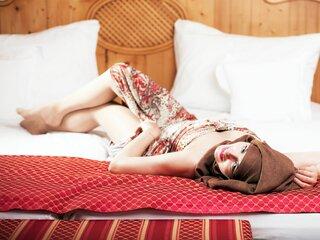 Sex webcam photos ArabianYasmina