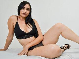 Jasmin anal lj AshleyBratz