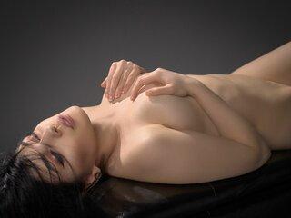 Naked anal livesex AshleyHills