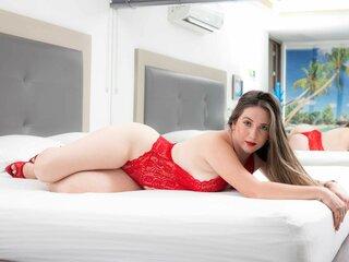 Sex porn livejasmin.com BarbaraBlumer