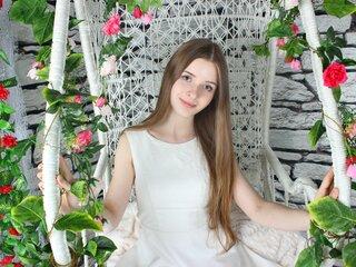 Livesex anal jasmin BeautyDarling