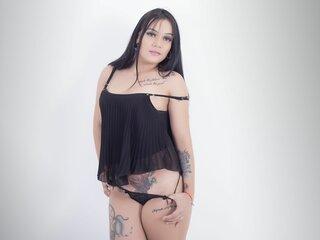 Hd amateur naked BelenRivas