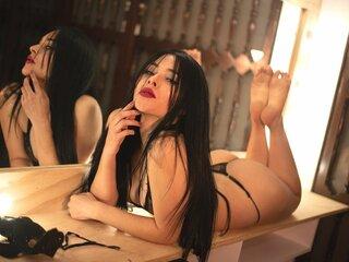 Sex livejasmin cam BelindaGray