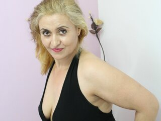 Jasmin hd cam blondyhoty