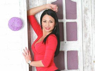 Photos videos jasmine BonitaMango