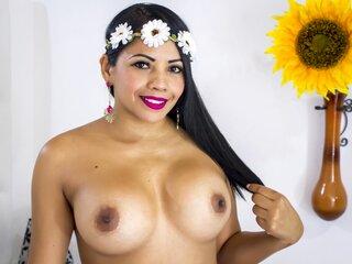 Camshow sex nude Brianaxjones