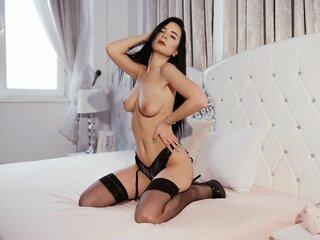 Nude pictures fuck BritneyDevine
