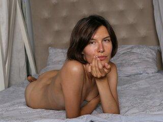 Nude webcam livejasmine CandyHazel
