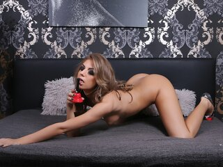 Hd naked cam CapriceS