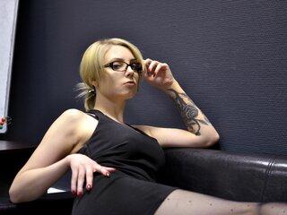 Ass camshow anal CarolineVance
