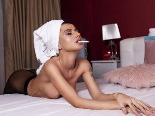 Lj livejasmin.com porn CassieMaven