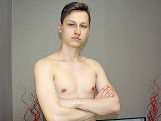 Naked webcam xxx ChadRilts