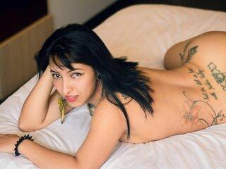 Pussy videos naked Chahia