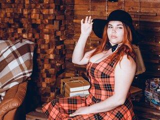 Livejasmin livesex webcam CracefulWoman