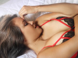 Private camshow recorded DaihanKing