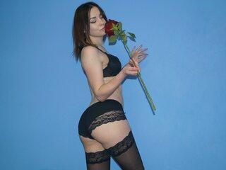 Jasminlive webcam porn Dainas