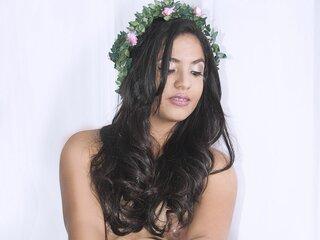 Porn jasmin free DiamondNiky