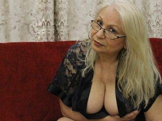 Naked livejasmin.com ass DianaKiss