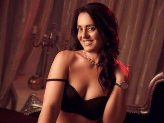 Online livejasmin nude ElegantLauren