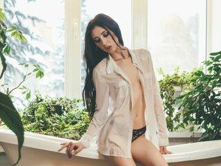 Online naked webcam ElizabetVIP
