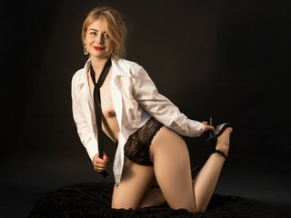 Livejasmin private toy EmaRyan