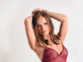 Private anal show EmilyDreamy