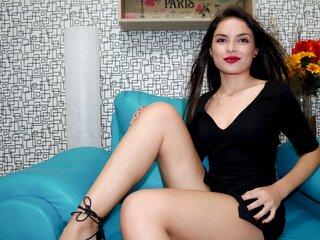 Cam jasmine jasmine EmilyDrek