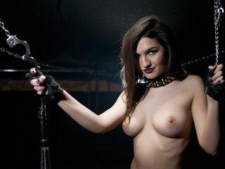 Naked porn xxx EmilyJoy