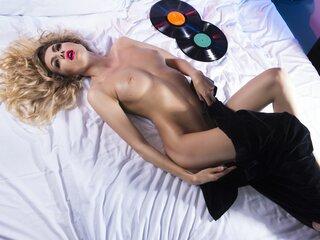 Online livejasmin.com show EmilyMoore