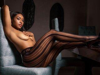 Livesex nude xxx EmilyWaller