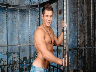 Photos toy amateur EuroMuscleBoy