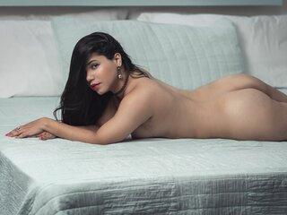 Nude videos recorded GabyMoon