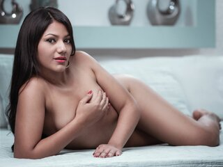 Online show jasmine GiaMackenzie