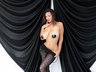 Anal naked porn HANNABENNETT