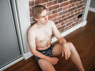Pussy jasmine naked HarryDave