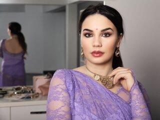 Webcam camshow xxx IndianCali