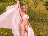Nude camshow jasmine IngridSaint