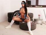 Jasmine nude toy Iniva