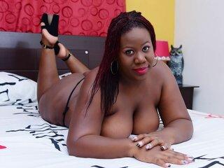Sex live cam JaniceBrown
