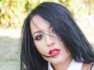 Anal free jasmine Jeminita