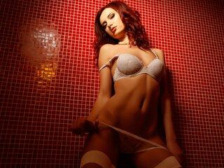 Naked online porn JennaJayy