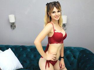Pussy pics camshow JenniferAshL